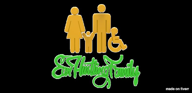 creative-logo-design_ws_1358021654