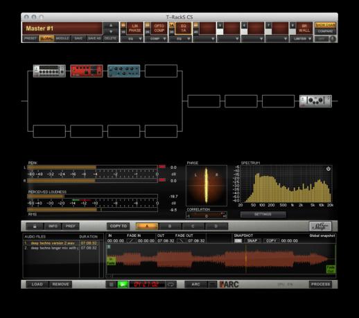 audio-mastering-editing_ws_1403946501