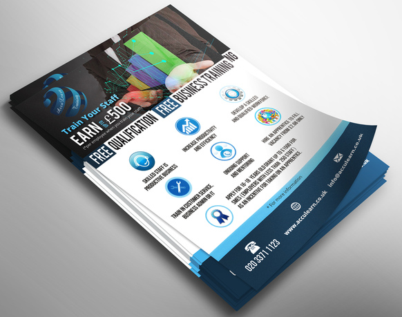 creative-brochure-design_ws_1404729686