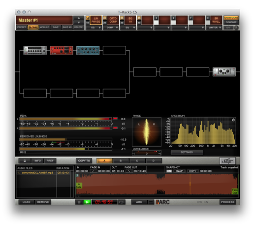 audio-mastering-editing_ws_1404757297