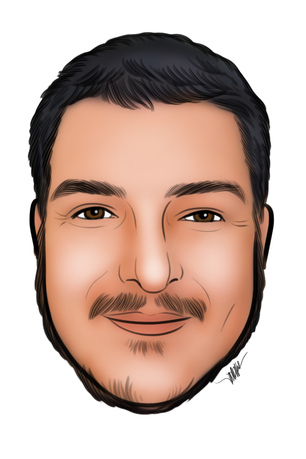 create-cartoon-caricatures_ws_1404895868