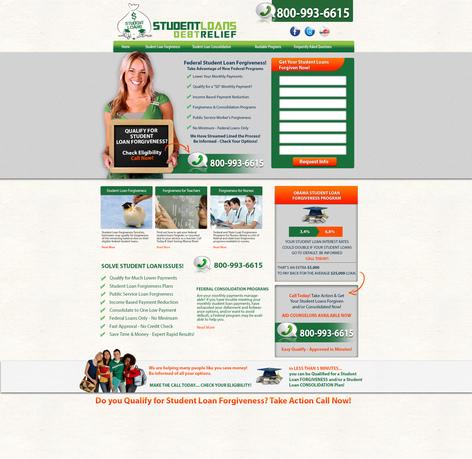 web-banner-design-header_ws_1405685104