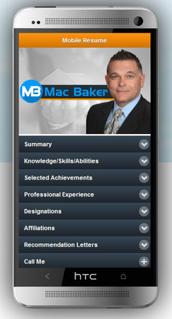 resumes-cover-letter-services_ws_1405739471