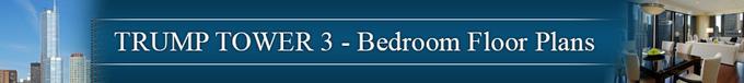 web-banner-design-header_ws_1406067212
