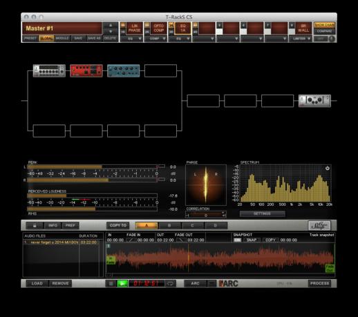 audio-mastering-editing_ws_1406192708