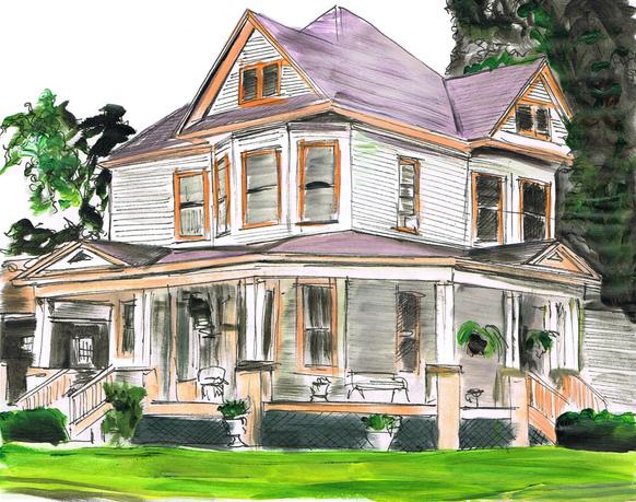 digital-illustration_ws_1406214970