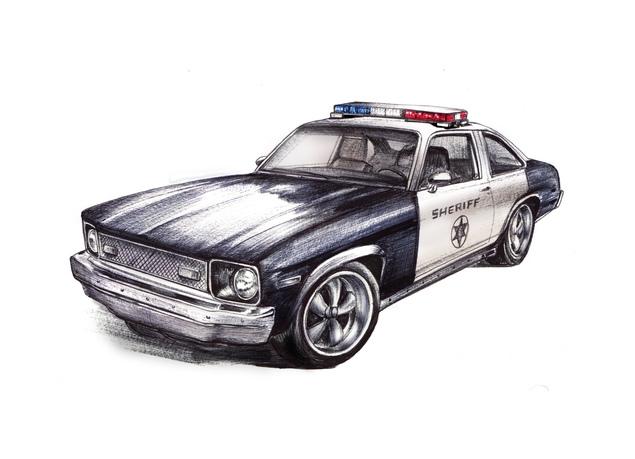 digital-illustration_ws_1406365575