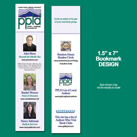 creative-brochure-design_ws_1406400842