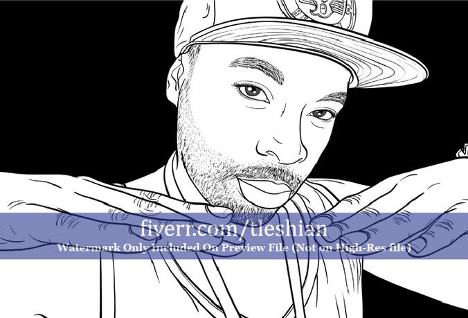 digital-illustration_ws_1406578443