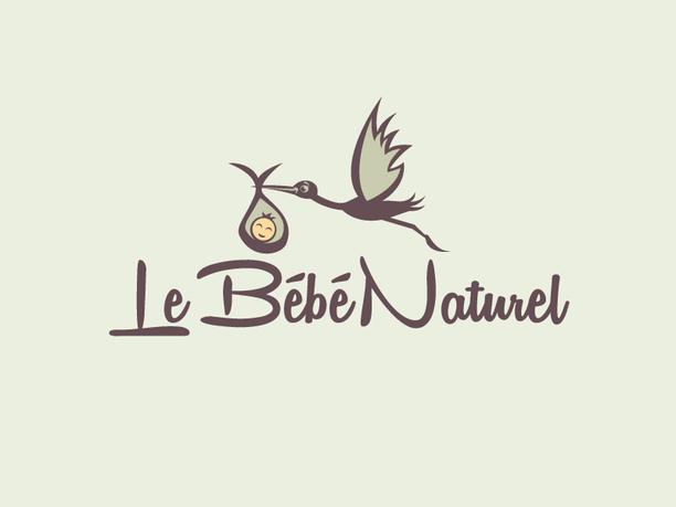 creative-logo-design_ws_1406840890