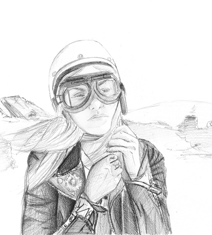 digital-illustration_ws_1407078205