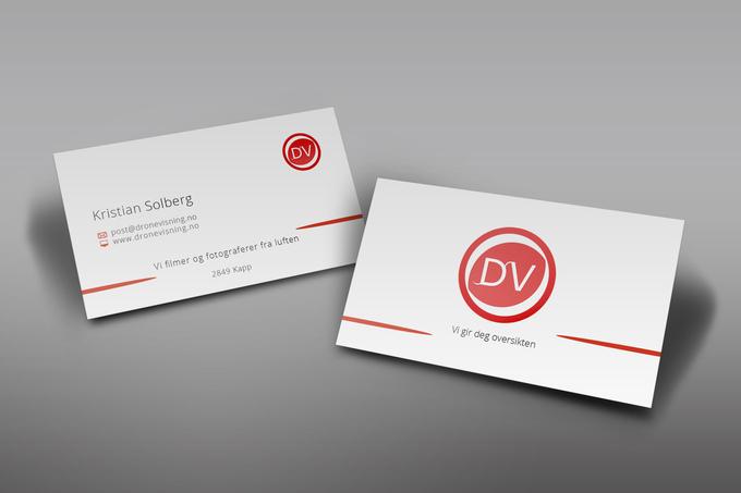 Sample business cards design ws 1407225238 for Fiverr business cards