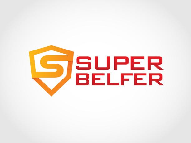 creative-logo-design_ws_1407227944