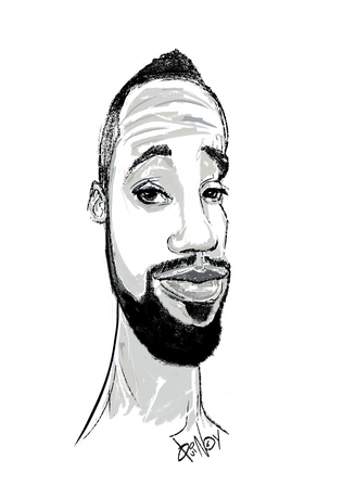 create-cartoon-caricatures_ws_1407279332