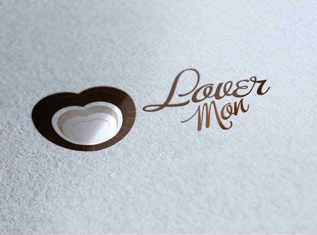 creative-logo-design_ws_1407372561