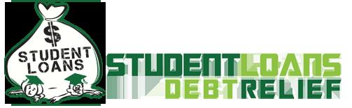 web-banner-design-header_ws_1407523056