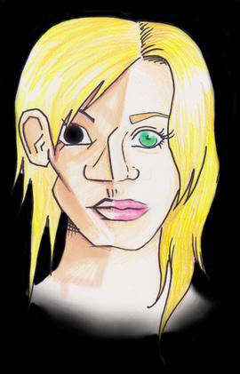 digital-illustration_ws_1370492457