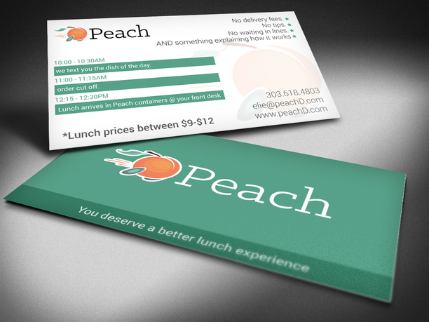 sample-business-cards-design_ws_1407837856