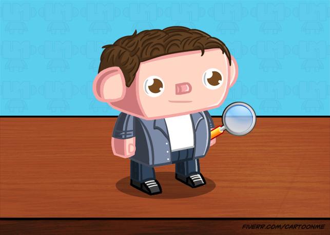 create-cartoon-caricatures_ws_1408244517