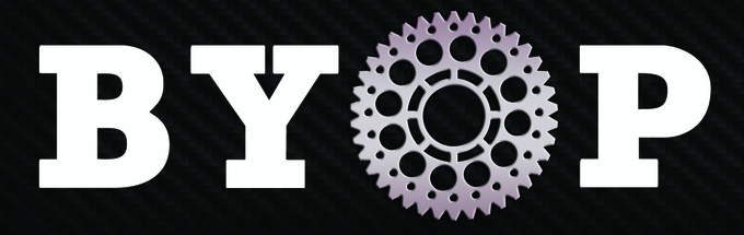 web-banner-design-header_ws_1408381386