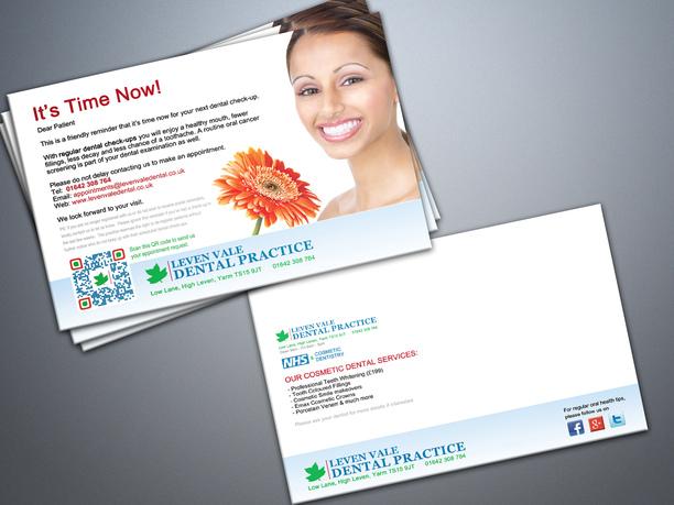 creative-brochure-design_ws_1408417613