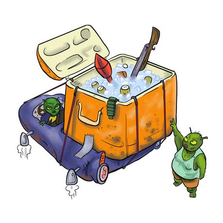 create-cartoon-caricatures_ws_1408473476
