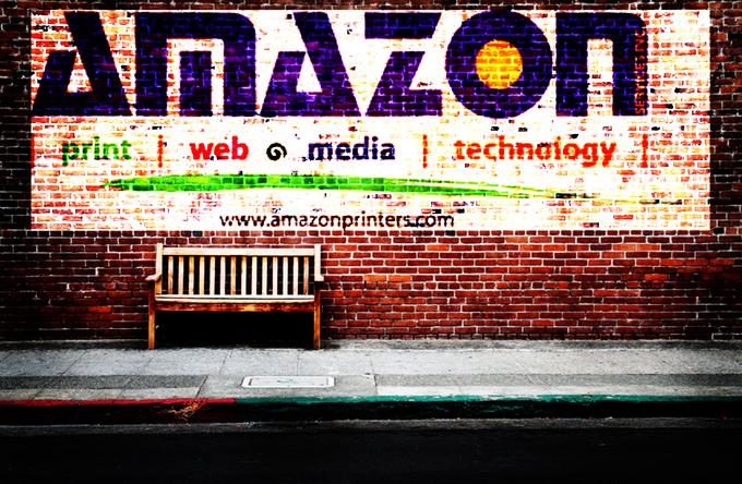banner-advertising_ws_1408545818