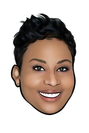 create-cartoon-caricatures_ws_1408682853