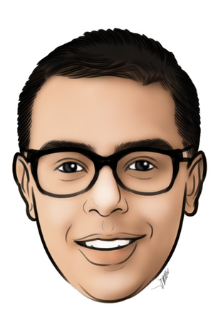 create-cartoon-caricatures_ws_1408683965