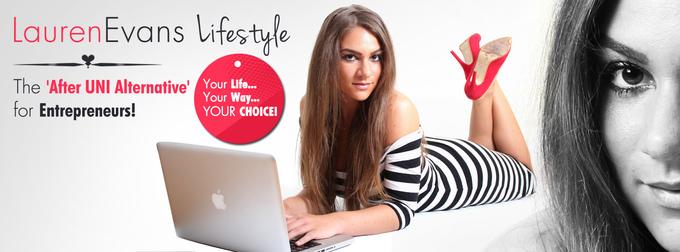 web-banner-design-header_ws_1408818088