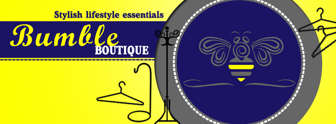 web-banner-design-header_ws_1408872223