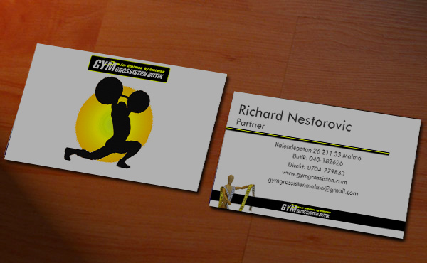 sample-business-cards-design_ws_1370573432