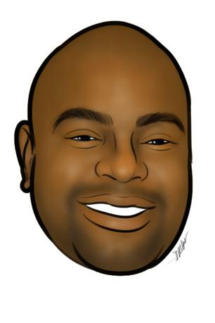 create-cartoon-caricatures_ws_1408949306