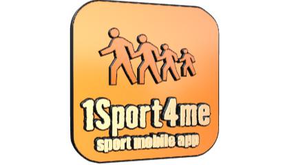 creative-logo-design_ws_1370606562