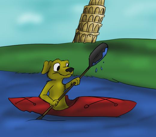 create-cartoon-caricatures_ws_1409094532