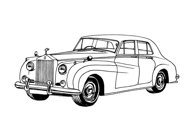 digital-illustration_ws_1409290917