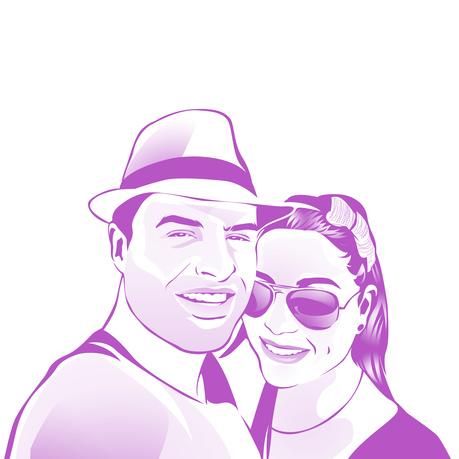 digital-illustration_ws_1409315793