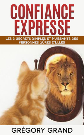 ebook-covers_ws_1409327943