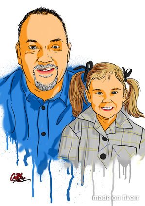 create-cartoon-caricatures_ws_1359910730