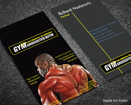 sample-business-cards-design_ws_1360066934