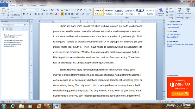 how many pages is a 2 500 word essay On this page you will find information on how to write 500 word essay without any difficulties simple and easy for understanding instructions with the best custom writing company essaythinkercom.