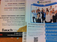 Flyers_Handouts_work_sample_from_extrainput_1348859934