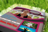 Creative-brochure-design_ws_1361372928