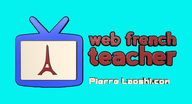 creative-logo-design_ws_1361573532
