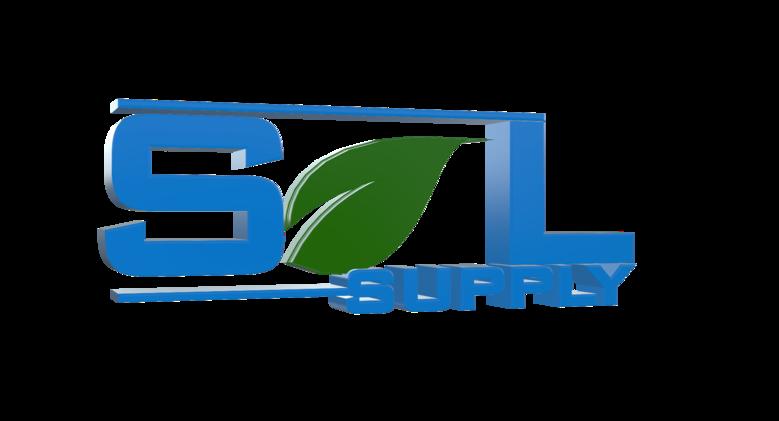 creative-logo-design_ws_1361658843