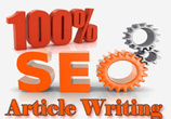 Article-writing-services_ws_1362501822