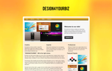Branding_services_work_sample_from_southbeachgeek_1349133925