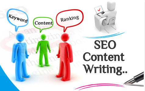 article-writing-services_ws_1363012726