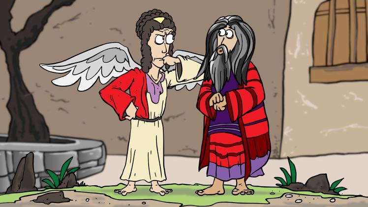 create-cartoon-caricatures_ws_1365002824