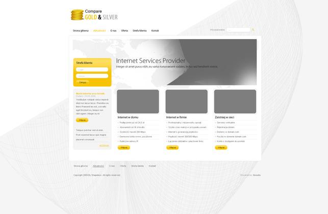 Web_Design_UI_work_sample_from_salmanaslam_1349609316